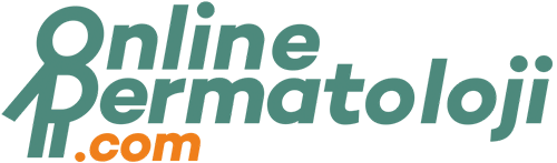 online dermatoloji logo